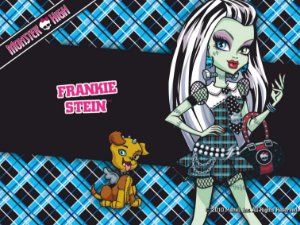 Monster High 04