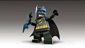 Batman Lego 01
