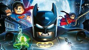 Batman Lego 02