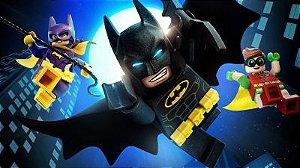 Batman Lego 03