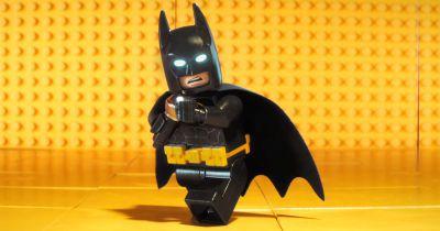 Batman Lego 04