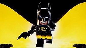 Batman Lego 05