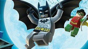 Batman Lego 07