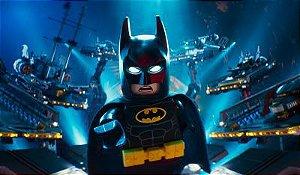 Batman Lego 10