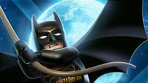 Batman Lego 12