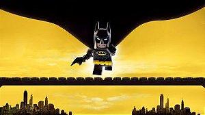 Batman Lego 14