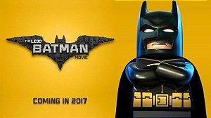 Batman Lego 15