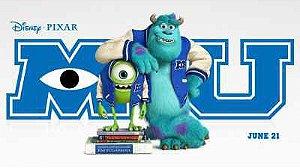 Monstros S&A Universidade 12