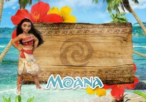 Moana 06