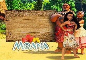 Moana 08