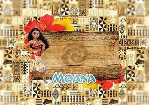 Moana 09