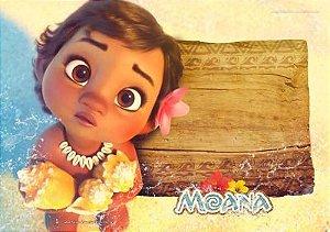 Moana 12