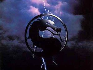 Mortal Kombat 13