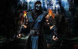 Mortal Kombat 14