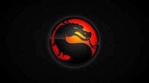 Mortal Kombat 15