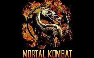 Mortal Kombat 17