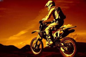 Motocross 04