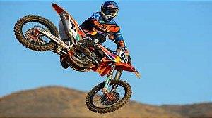 Motocross 05