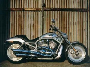Motos 05