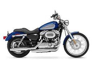 Motos 07
