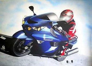 Motos 20