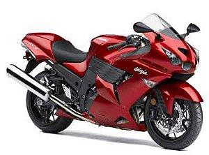 Motos 21
