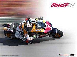 Motos 22
