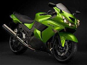 Motos 23