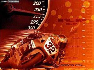 Motos 24