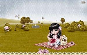 Jolie 06