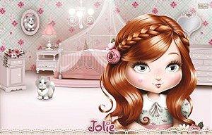 Jolie 07