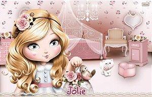 Jolie 08