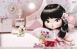 Jolie 09