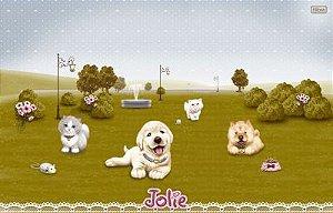 Jolie 12