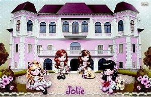 Jolie 15