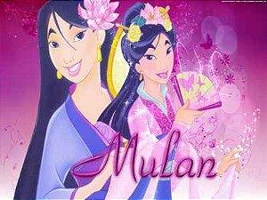 Mulan 05
