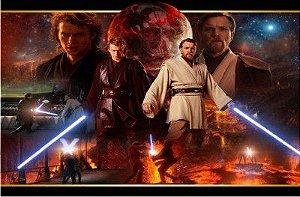 Star Wars 05