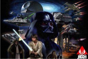 Star Wars 07