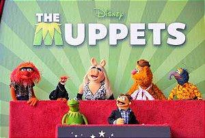 Os Muppets 01