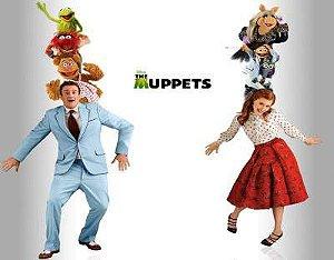 Os Muppets 02