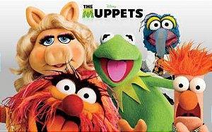 Os Muppets 03
