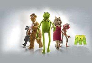 Os Muppets 04