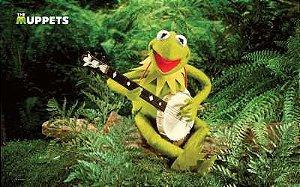 Os Muppets 05