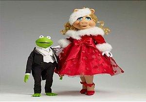 Os Muppets 06