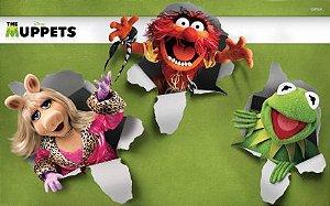 Os Muppets 07