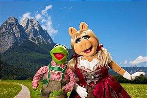 Os Muppets 09