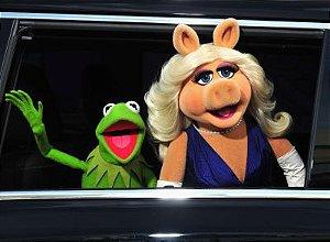 Os Muppets 10