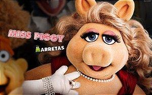 Os Muppets 12