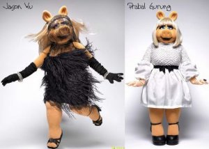 Os Muppets 14