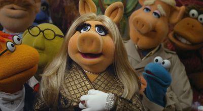 Os Muppets 15
